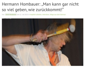 hombauer