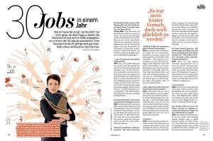 30 Jobs
