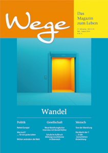 Cover 2.16